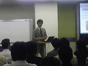 hankoya.com.jpg