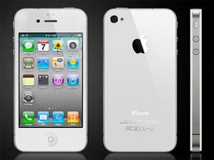 iphone4white.jpg